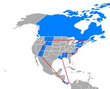 The Amazing Race 8 - Wikipedia