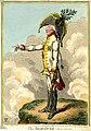 The Arch-Duke. (BM 1851,0901.830).jpg