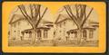 The Arlington House at Arlington, Va. (back view), by Bell & Bro. (Washington, D.C.).png
