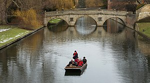 The Backs, Cambridge University.jpg