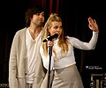The Band Perry 12 20 2015 -19 (23944138376).jpg