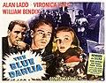 The Blue Dahlia 1946 poster.jpg