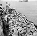 The British Army in Burma 1945 SE3315.jpg