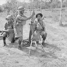 The British Army in Malaya 1941 FE421.jpg