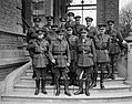 The British Army on the Western Front, 1914-1918 Q9690.jpg