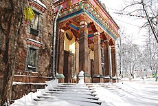 The Buddhistic Temple in St. Petersburg.jpg