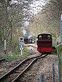 The Bure Valley Railway - geograph.org.uk - 1236446.jpg