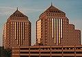 The Carlson Towers - Minnetonka, Minnesota (28271894347).jpg