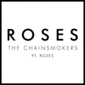 The Chainsmokers - Roses.png
