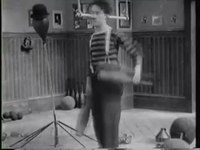 File:The Champion(1915) Charlie Chaplin.webm