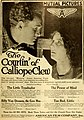 The Courtin' of Calliope Clew.jpg