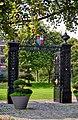 The Cremorne Gates RBKC (14949847428).jpg