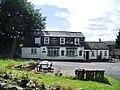 The Crown Inn, Maryport - geograph.org.uk - 526880.jpg