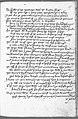 The Devonshire Manuscript facsimile 49r LDev073.jpg
