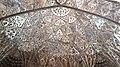 The Diwan-i-khas- the inside artwork.JPG
