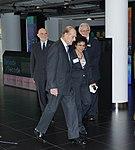The Duke of Edinburgh (2012) (10).jpg