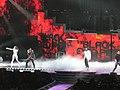 The E.N.D. Tour.jpg