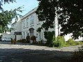 The East Close Country Hotel - geograph.org.uk - 59231.jpg