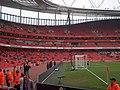 The Emirates Stadium - geograph.org.uk - 1725684.jpg