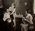 The Eyes of Julia Deep (1918) - 3.jpg