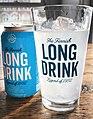 The Finnish Long Drink captured in Montauk, NY.jpg