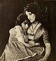 The Flower of the North (1921) - Starke.jpg