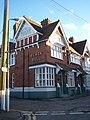The Former Black Bull Pub - geograph.org.uk - 1130802.jpg