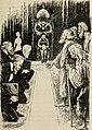 The Forum (1919) (14595198867).jpg