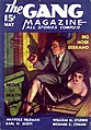 The Gang Magazine May 1935.jpg