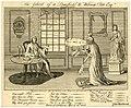 The Ghost of a D-h-s to W-m P- Esqr (BM 1868,0808.3792).jpg