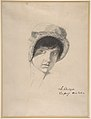 The Head of a Young Woman Wearing a Bonnet MET DP810280.jpg