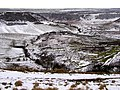 The Hole of Horcum - geograph.org.uk - 10107.jpg