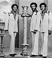 The Imperials 1976.jpg