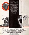 The Kentucky Colonel (1920) - 8.jpg