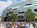 The Leeds First Direct Arena.jpg