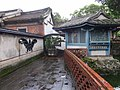 The Lin Family Mansion and Garden 林家花園 - panoramio (4).jpg
