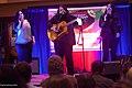 The Magic Numbers at SXSW 2014--5 (15649611548).jpg