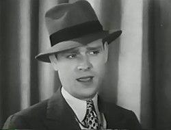 The Murder in the Museum (1934) - John Harron.jpg