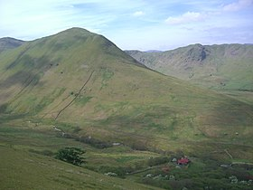The Nab from Martindale 1.JPG