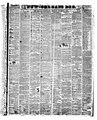 The New Orleans Bee 1837 October 0005.pdf