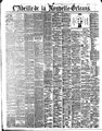 The New Orleans Bee 1859 September 0097.pdf
