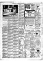 The New Orleans Bee 1907 November 0100.pdf