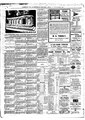 The New Orleans Bee 1907 November 0150.pdf