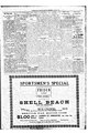 The New Orleans Bee 1914 July 0164.pdf
