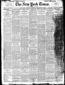 The New York Times, 1900-12-01.djvu