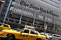 The New York Times (2499903005).jpg