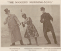 The Nig--rs' Morning Song (Hinkan, koli, Ging Gang Goolie) – Illustration.png