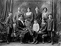 The O'Grady clan (16493831095).jpg