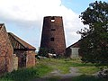 The Old Windmill - geograph.org.uk - 245777.jpg