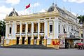 The Opera House.jpg